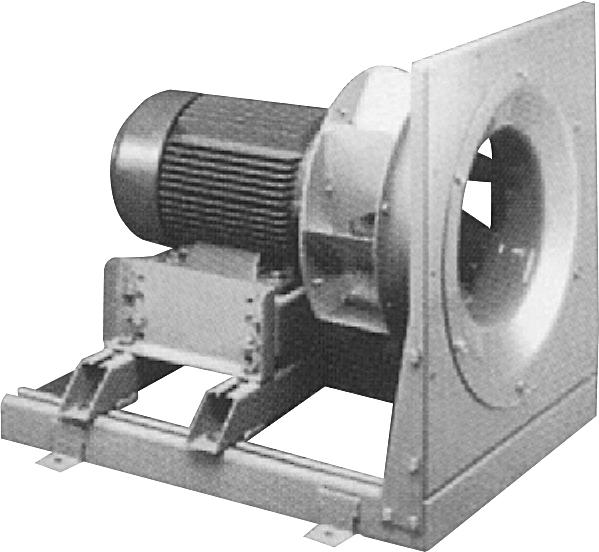 WKF系列無蝸殼離心風機.jpg